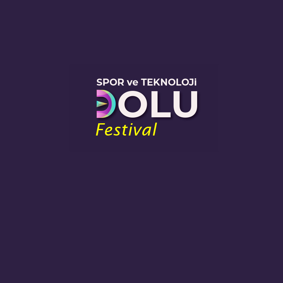 Türkiye'nin Spor ve Teknoloji Festivali